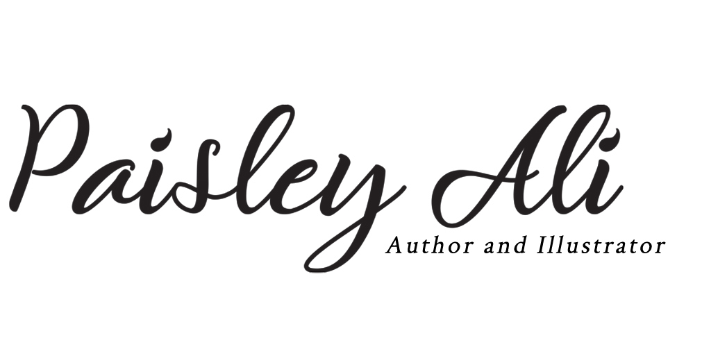 Paisley Ali